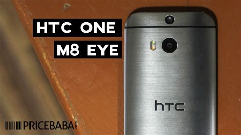 themes for htc m8 eye htc one m8 eye review india youtube