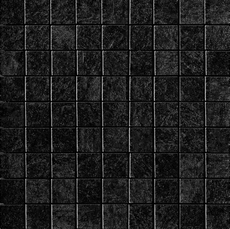 Black And White Tile Bathroom Ideas by 30 Magnificent Pictures Bathroom Flooring Laminate Tile Effect