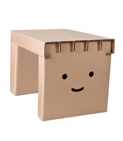 accessoire bureau enfant accessoires bureau fillette