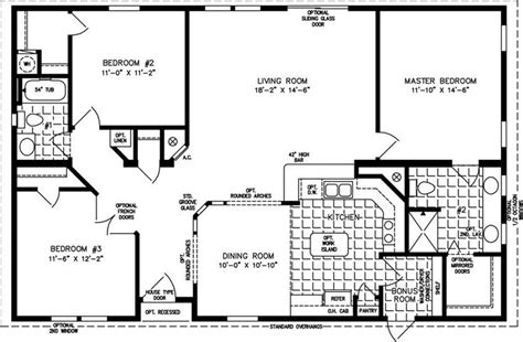 500 square foot house floor plans 500 square foot cottage floor plans downsizing pinterest