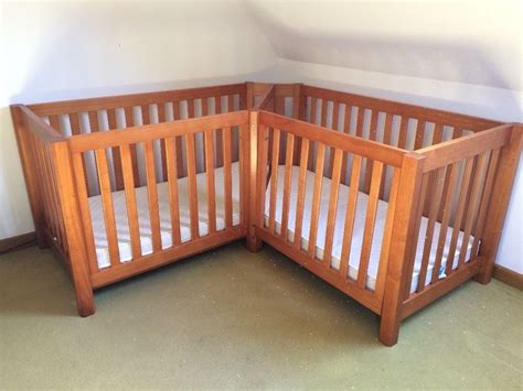 cot bed sofa award winning twin sleeper cot bed and sofa in saffron