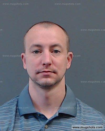 Santa Rosa County Florida Arrest Records Douglas Curry Mugshot Douglas Curry Arrest Santa Rosa County Fl