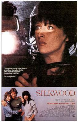 meryl streep wikipedia the free encyclopedia silkwood wikipedia