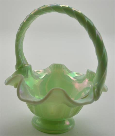 Fenton Handmade Glass - fenton handmade glass 28 images fenton cat emerald may