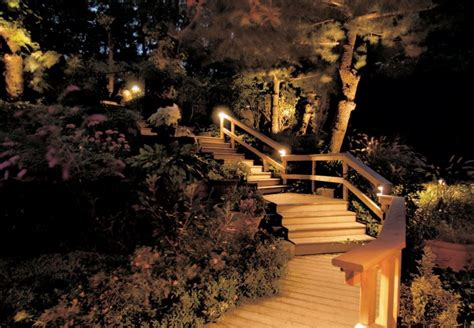 Landscape Lighting Raleigh Outdoor Lighting Perspectives Raleigh Raleigh Nc 27616 Angies List