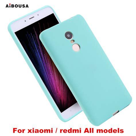 Xiaomi Redmi 4a Tpu 3d Soft Metal Mirror Ring Stand Cover aliexpress latviski preces kategorij艨 quot telefoni un to