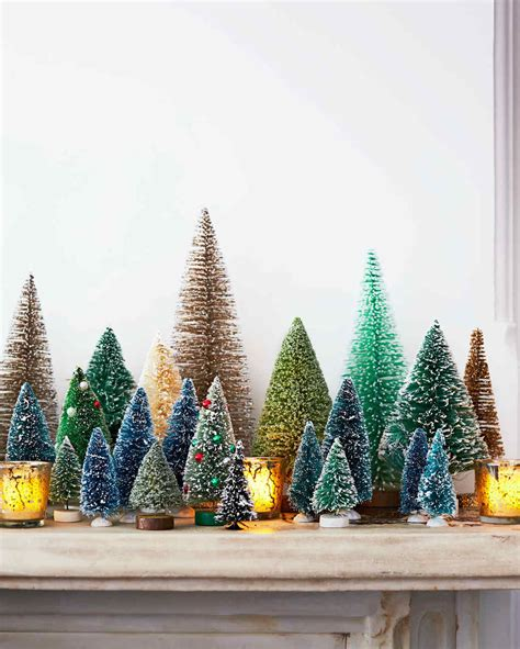 easy decoration ideas that ll holiday up your home