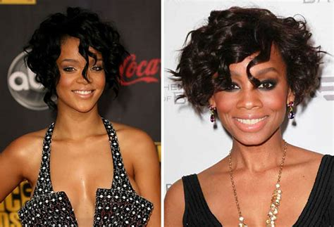curly bobs for black women 2013 best short bob hairstyles for black women beautyfrizz