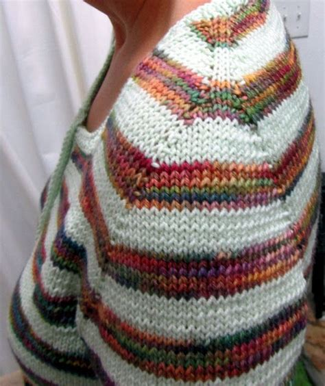 contiguous knitting 1288 best images about knit sweater vests tops on
