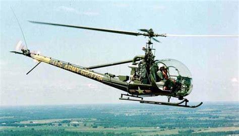 hiller objektmöbel hiller h 23 helicopter
