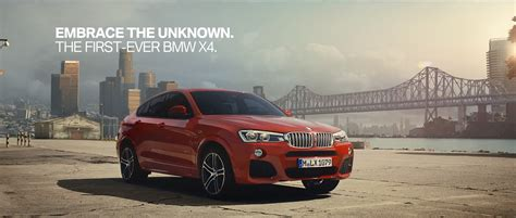bmw commercial inception inspired bmw x4 commercial tells you to embrace