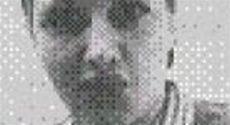 celeste di porto 13 marzo 1981 muore celeste di porto l ebrea che