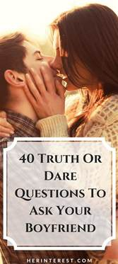 9 secrets your boyfriend tells his that you nothing about single dating books best 25 your boyfriend ideas on things to ask