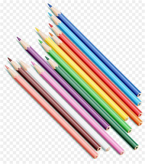 color pencil sharpener colored pencil pencil sharpener colorful pencil png