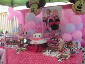 minnie mouse cake gallery picture cake design and cookies