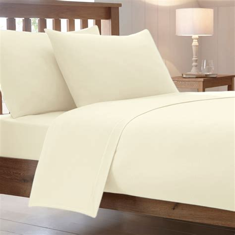 best fitted sheets bed sheet and bedding pillow cases buy it