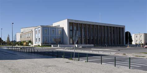 Calendario Iscsp Universidade De Lisboa Lan 231 A Concurso Para Resid 234 Ncia