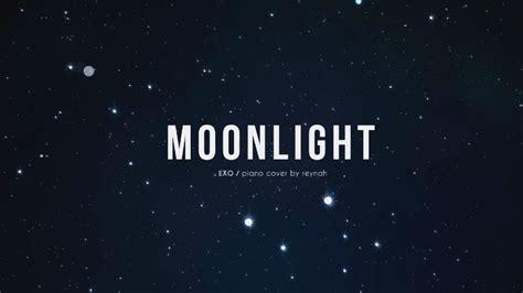 download mp3 exo uyeshare chord lagu overdose exo moonlight mp3 download uyeshare
