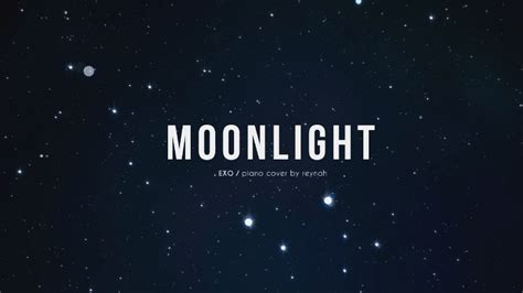 exo playboy mp3 download uyeshare exo moonlight mp3 download uyeshare reynah mp3 11 01 mb