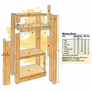 Library Wall Bookcases With Ladder Download Garage Utility Shelf Plans Pdf Free Wooden Toy