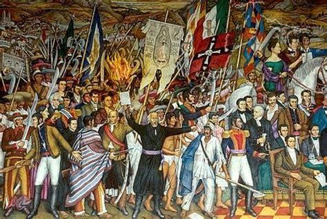 nueva revolucion del nacimientola 849426060x 1810 miseria opresi 243 n independencia conciencias sociales