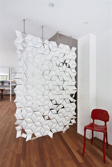 hanging wall dividers hanging room divider panels american hwy
