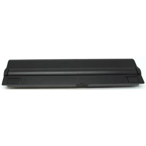 Baterai Laptop Lenovo Thinkpad Edge baterai ibm thinkpad edge e10 edge 11 x100e x120e standard capacity oem black