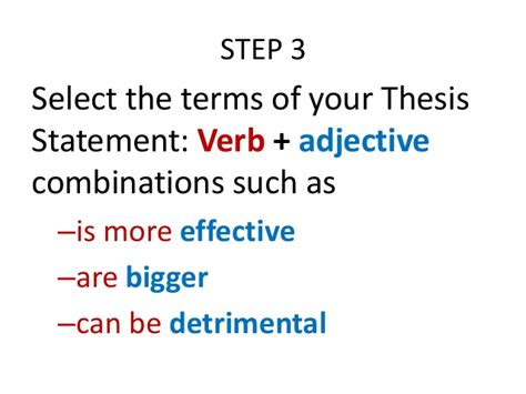 thesis literary definition define thesis in literary terms mfawriting515 web fc2