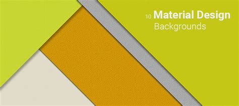 300 Material Design Backgrounds For Download Free | 300 material design backgrounds for download free