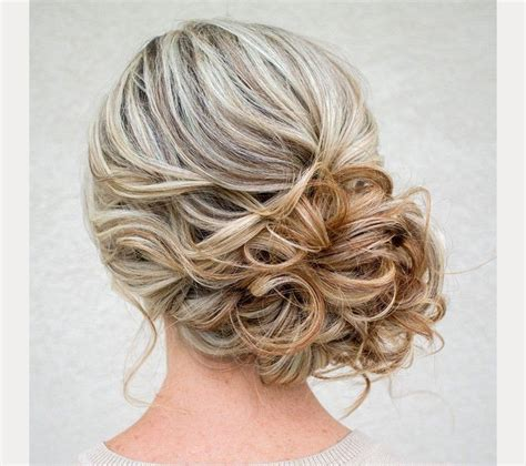 Wedding Hairstyles Updo Curly by Drop Dead Gorgeous Curly Wedding Updos Mon Cheri Bridals