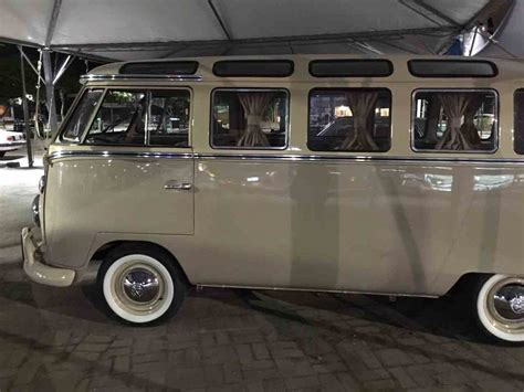 100 original paint colors vw 135 best vw u0027s images on buses volkswagen