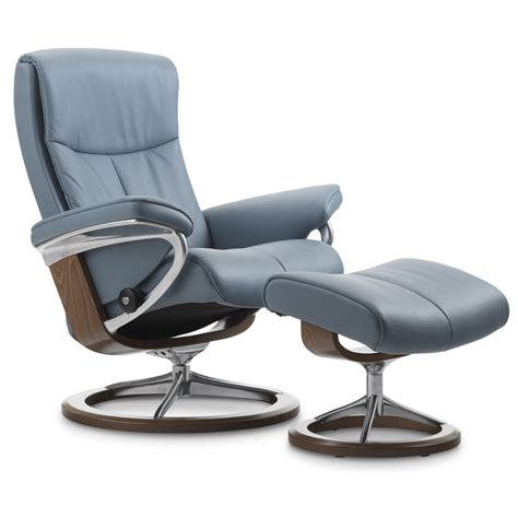 stress free recliner chairs stress free chairs and ottoman ekornes stressless chair