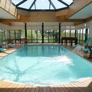 la piscine d int 233 rieur en photo 187 piscine