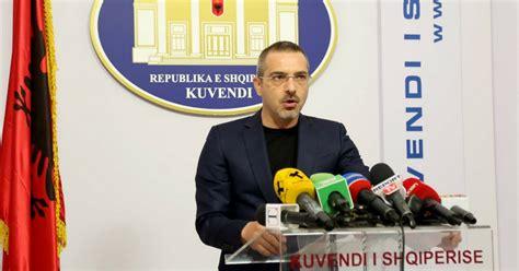 ministro degli interni italia l ex ministro degli interni primo governo rama lascia