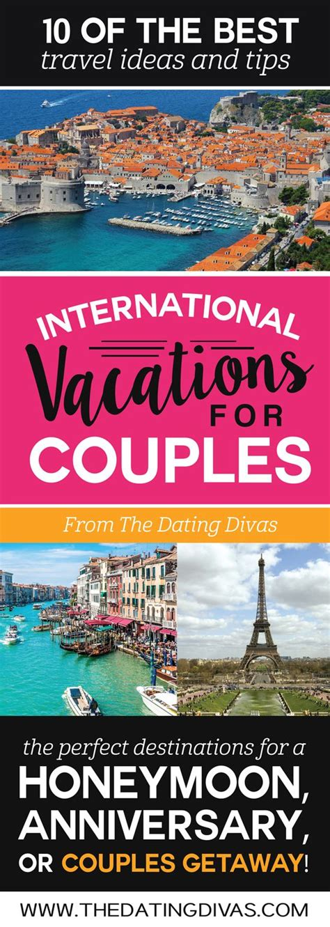 Anniversary All Inclusive Vacations 25 Best Ideas About Anniversary Getaways On