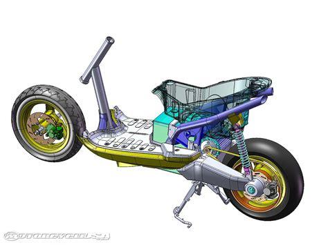 peugeot e vivacity electric scooter photos motorcycle usa