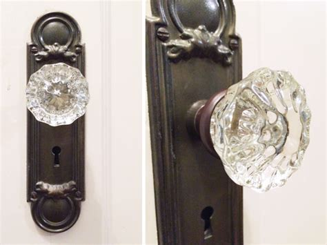 beautiful how to replace door knobs home