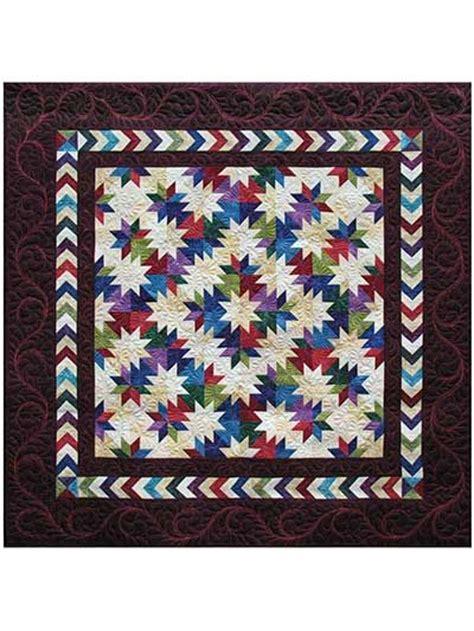 git quilt tutorial 140 best ideas about quilt hunter star on pinterest
