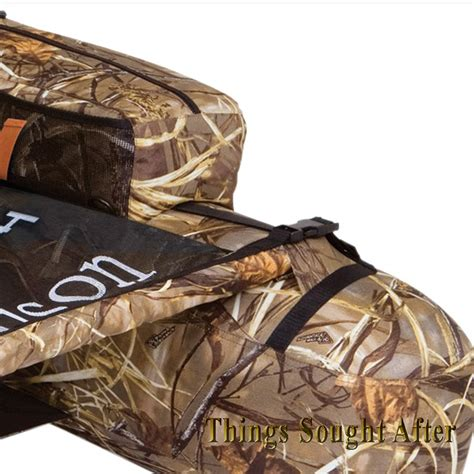 duck hunting belly boat duck hunting pontoon boats car interior design