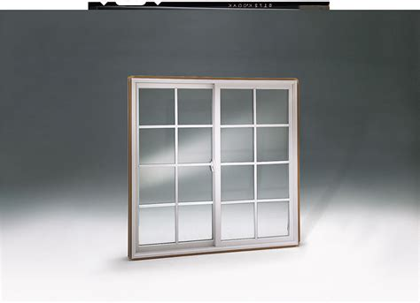 Sliding Windows Gliding Windows Renewal By Andersen Sliding Glass Doors Open Both Sides