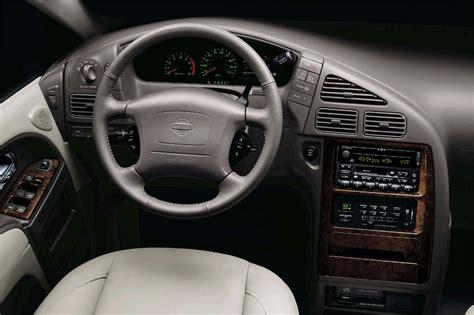 nissan mini 2000 pics for gt nissan minivan 2000