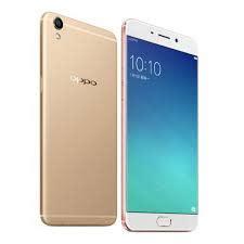 Handphone Oppo A37f hk groupon