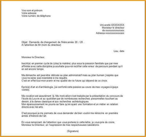 Modèle Cv by 13 Mod 195 168 Le Cv Assistant De Direction Fonction Publique