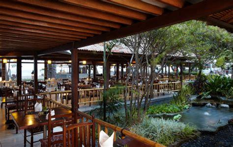 image gallery sanur restaurant