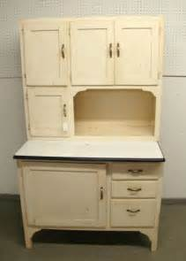 233 best hoosier cabinets images on