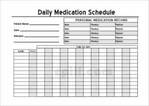 free medication list template medicine list template bricolagemagazine com medication list template bestsellerbookdb