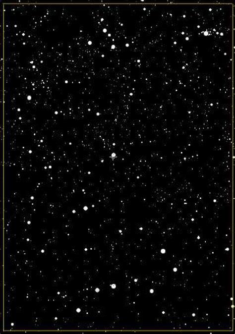 kleiner wagen polarstern astronomie r legler orientierung am sternhimmel