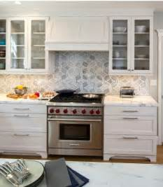 Kitchen Cabinet Hoods by Kitchen Range Hood Options Centsational