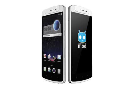 Hp Oppo Indonesia Oppo N1 Diluncurkan Di Indonesia 16 Oktober Mendatang Katalog Handphone