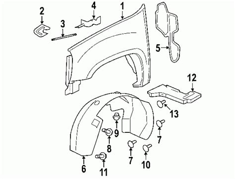 gmc wiring diagram for 2013 gmc wirning diagrams